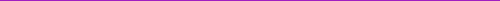 1px_purple